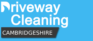 driveway-cleaning-cambridgeshire.co.uk