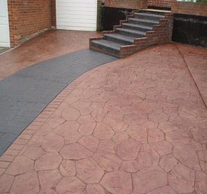 Driveway Cleaning Cambridgeshire image